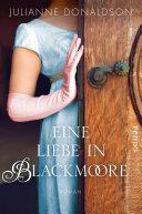 Eine Liebe in Blackmoore ebook