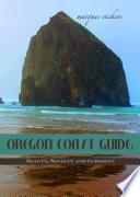 Oregon Coast Guide: Beauty, Novelty and Curiosity.pdf