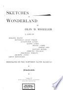 Sketches of Wonderland