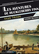 Les aventures de Huckleberry Finn Pdf/ePub eBook