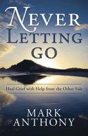 Never Letting Go Pdf/ePub eBook