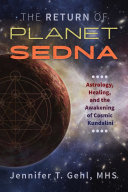 The Return of Planet Sedna