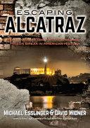 Escaping Alcatraz