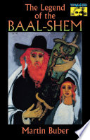 The Legend of the Baal Shem