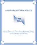 Communicating In a Digital World