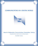 Communicating In a Digital World