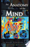 An Anatomy of the Mind