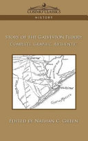 Story of the Galveston Flood Pdf/ePub eBook