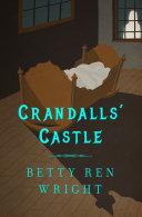 Crandalls' Castle [Pdf/ePub] eBook