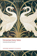 Pdf Victorian Fairy Tales Telecharger