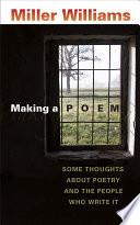 Making a Poem