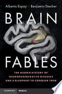 Brain Fables