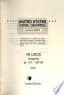 United States Code Service