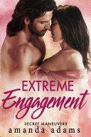 Extreme Engagement [Pdf/ePub] eBook