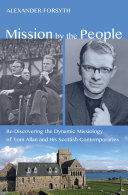 Mission by the People
