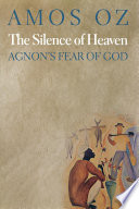 The Silence of Heaven Book