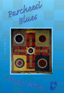 Pdf Parcheesi Blues