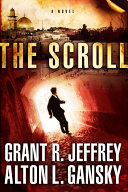 The Scroll [Pdf/ePub] eBook