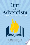 Out of Adventism