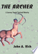 The Archer Book PDF