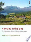Humans in the Land