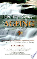 Dignity   Grace of Ageing