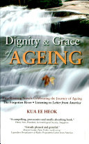 Dignity and Grace of Ageing ebook