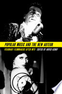 Popular Music and the New Auteur