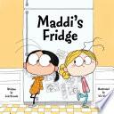Maddi s Fridge