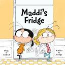Maddi's Fridge Pdf