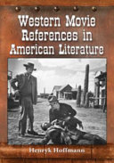 Western Movie References in American Literature [Pdf/ePub] eBook