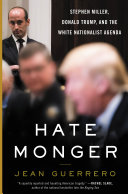 Hatemonger Pdf/ePub eBook