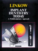 Implant Dentistry Today