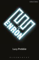 Enron ebook