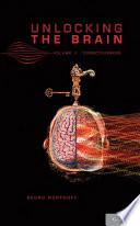 Unlocking The Brain Book PDF