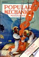 mar. 1933