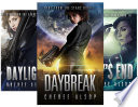 The Girl from the Stars Series Boxed Set  5 Books
