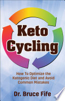 Keto Cycling Book