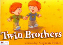 Twin Brothers
