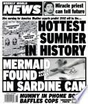 7 May 2002
