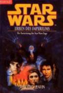 Star Wars, Erben des Imperiums
