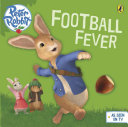 Peter Rabbit Animation  Football Fever