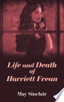 Life and Death of Harriett Frean Pdf/ePub eBook