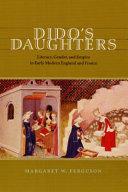 Dido's Daughters [Pdf/ePub] eBook