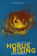 Pdf Horus Rising