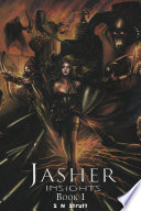 Jasher Insights Book One Book
