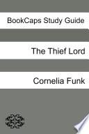 Study Guide - the Thief Lord Pdf/ePub eBook