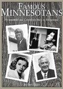 Famous Minnesotans