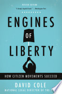 Engines of Liberty