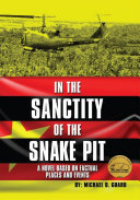 In the Sanctity of the Snake Pit [Pdf/ePub] eBook